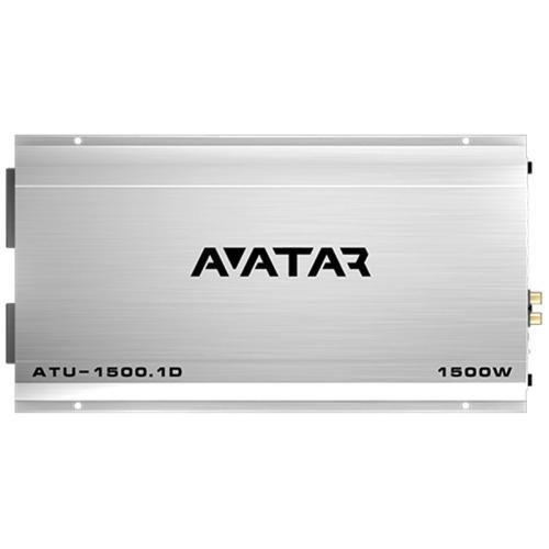 Avatar ATU-1500 1D