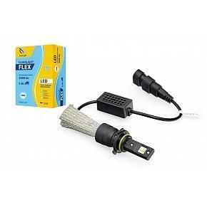 Светодиодные лампы ClearLight Led Flex HB4 3000lm